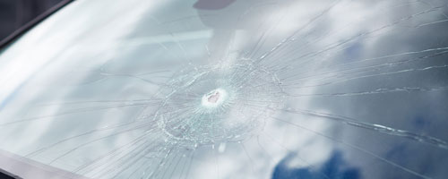 Auto Glass Repair Columbia SC