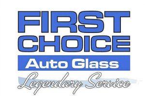 auto glass repair columbia sc