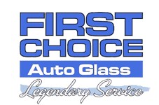 1St Choice Auto >> Auto Glass Repair Columbia Sc